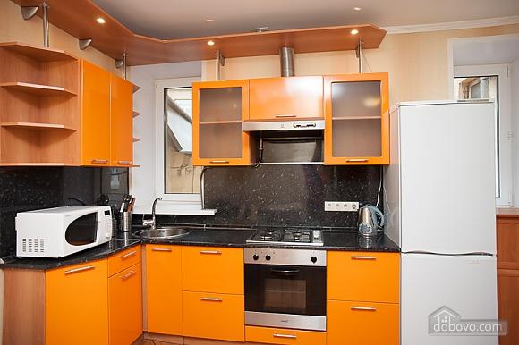 Apartment next to Polyanka metro, Studio (74429), 006