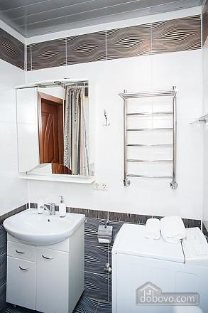 Apartment next to Polyanka metro, Studio (74429), 008