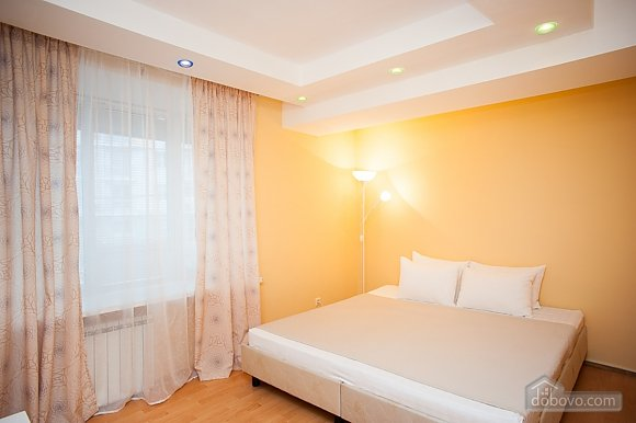 Aartment next to station Park Filevsky, One Bedroom (22328), 001