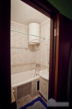 Apartment in Chisinau, One Bedroom (55537), 010