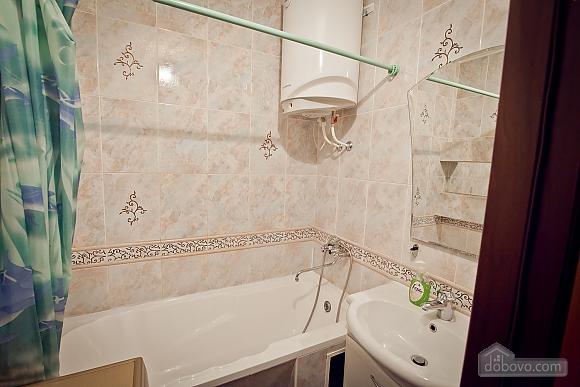 Apartment in Chisinau, One Bedroom (55537), 009