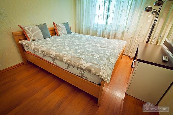 Apartment in Chisinau, One Bedroom (55537), 007