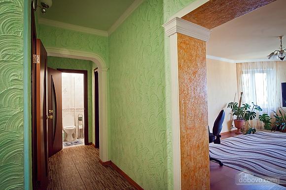 Apartment in Chisinau, One Bedroom (55537), 013