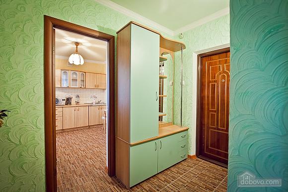 Apartment in Chisinau, One Bedroom (55537), 014