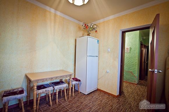 Apartment in Chisinau, One Bedroom (55537), 016