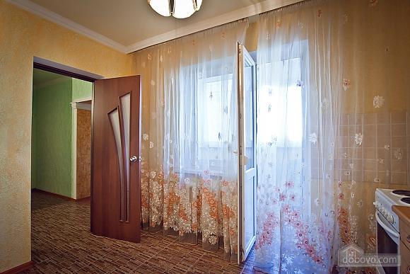 Apartment in Chisinau, One Bedroom (55537), 017