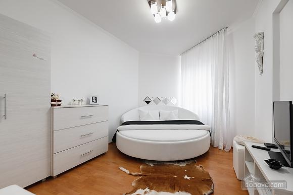 Елітна квартира, 2-кімнатна (44687), 001
