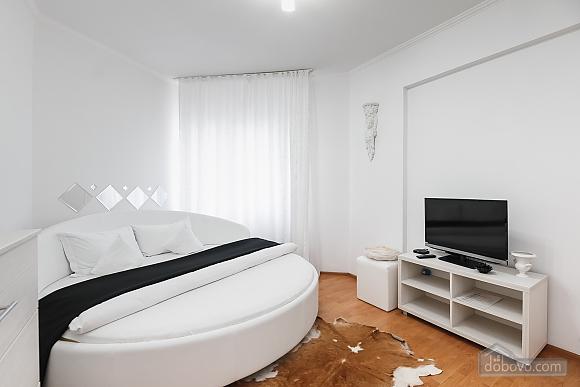 Елітна квартира, 2-кімнатна (44687), 002