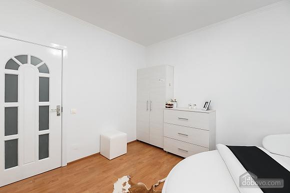 Елітна квартира, 2-кімнатна (44687), 004