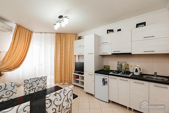 Елітна квартира, 2-кімнатна (44687), 005