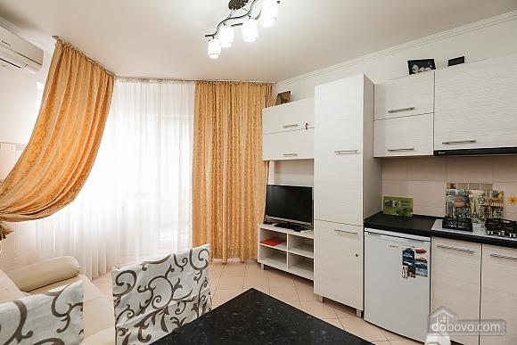 Елітна квартира, 2-кімнатна (44687), 006