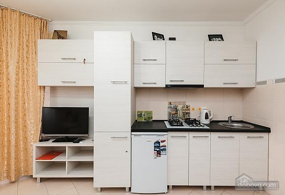 Елітна квартира, 2-кімнатна (44687), 008