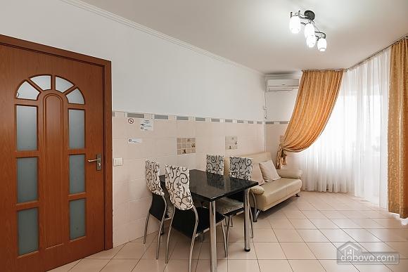 Елітна квартира, 2-кімнатна (44687), 009