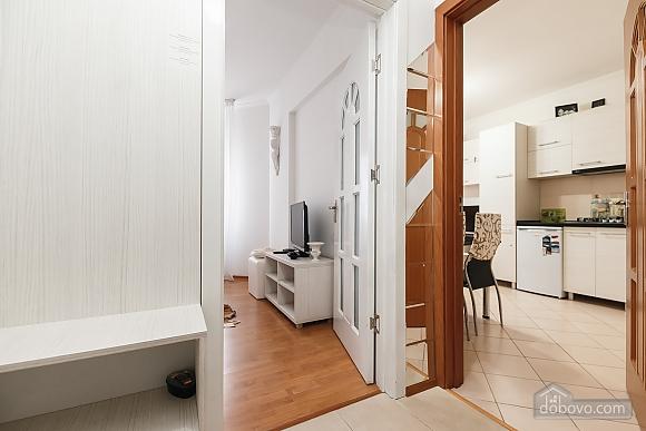 Елітна квартира, 2-кімнатна (44687), 012