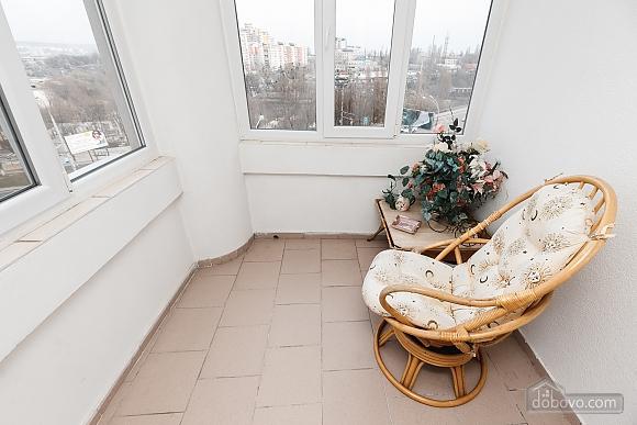 Елітна квартира, 2-кімнатна (44687), 018