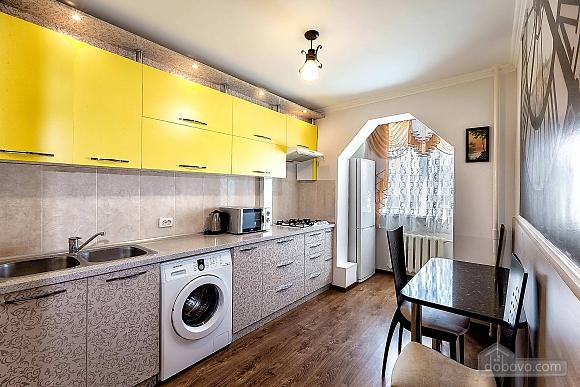 Bright and cozy apartment in the center, Studio (67850), 005