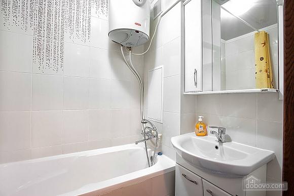 Bright and cozy apartment in the center, Studio (67850), 007