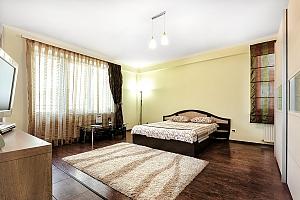 Квартира с лучшим расположением, 1-комнатная, 002