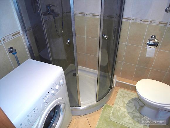 Нова сучасна квартира з усім необхідним, 1-кімнатна (72320), 004