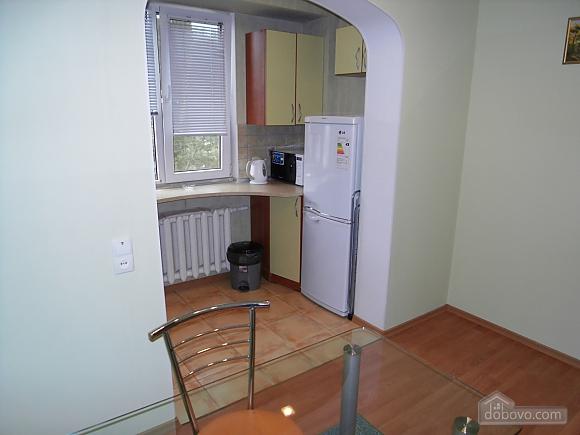 Нова сучасна квартира з усім необхідним, 1-кімнатна (72320), 006