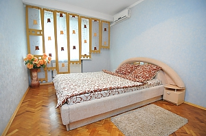 Nice apartment in center, One Bedroom, 002