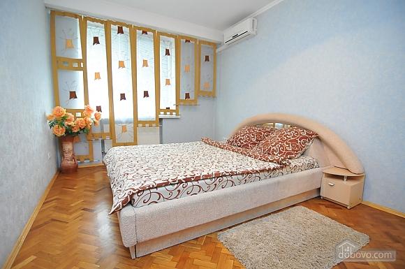 Хороша квартира в центрі, 2-кімнатна (82724), 002