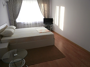 New modern apartment in Botanica, Studio, 002