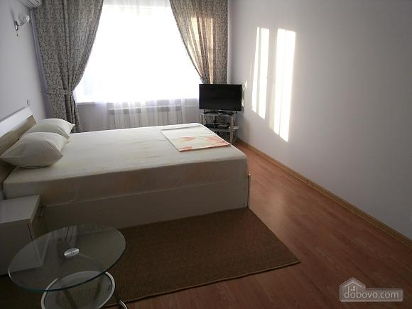 New modern apartment in Botanica, Studio (43227), 002