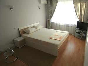 New modern apartment in Botanica, Studio, 001