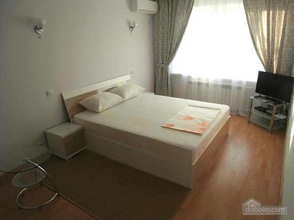 New modern apartment in Botanica, Studio (43227), 001