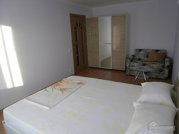 New modern apartment in Botanica, Studio (43227), 003