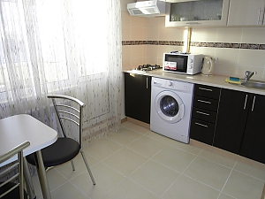 New modern apartment in Botanica, Studio, 004