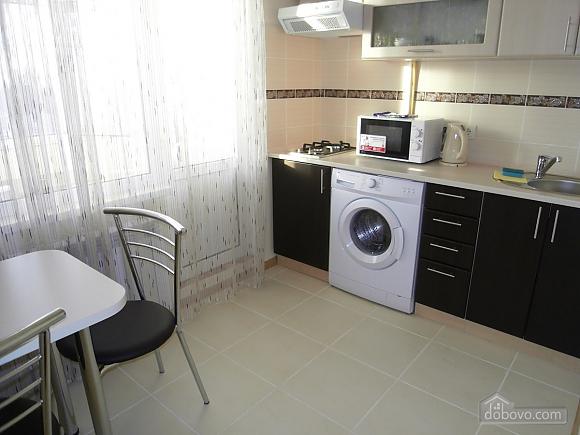 New modern apartment in Botanica, Studio (43227), 004