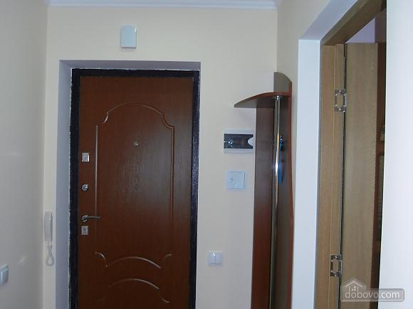 New modern apartment in Botanica, Studio (43227), 007
