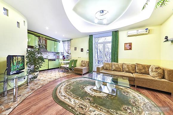 Bright apartment, Deux chambres (73372), 003