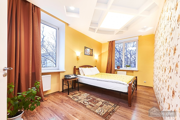 Bright apartment, Two Bedroom (73372), 005