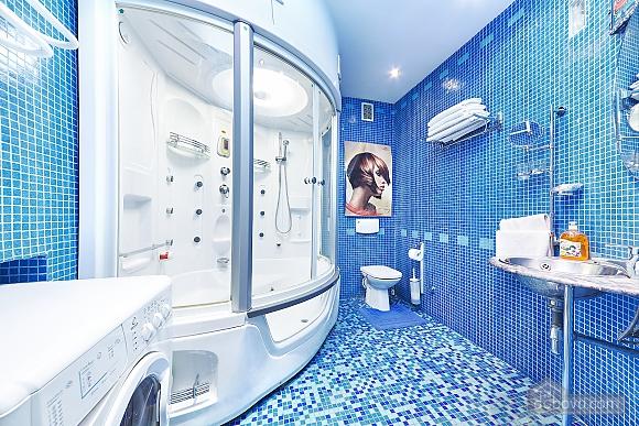 Bright apartment, Dreizimmerwohnung (73372), 006