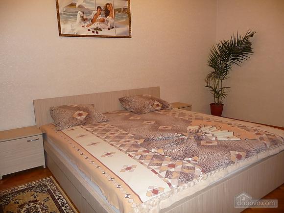 Квартира напротив Тираспольского рынка, 1-комнатная (38504), 003