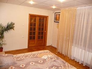 Квартира напротив Тираспольского рынка, 1-комнатная, 004