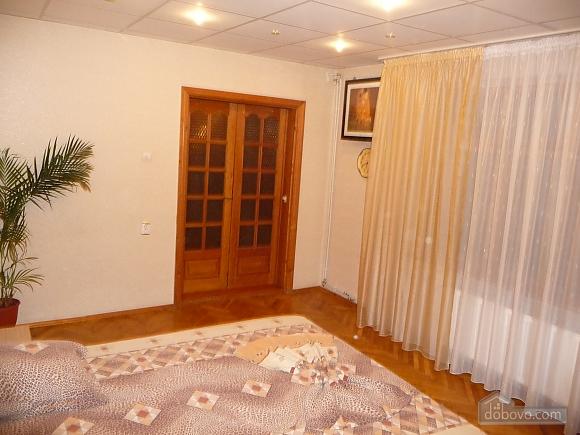 Квартира напротив Тираспольского рынка, 1-комнатная (38504), 004
