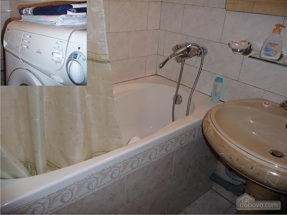 Квартира напротив Тираспольского рынка, 1-комнатная (38504), 005