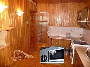 Квартира напротив Тираспольского рынка, 1-комнатная, 006