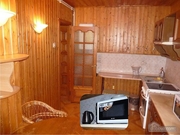 Квартира напротив Тираспольского рынка, 1-комнатная (38504), 006