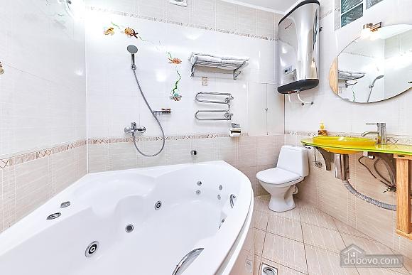 Bright apartment, Due Camere (36562), 004