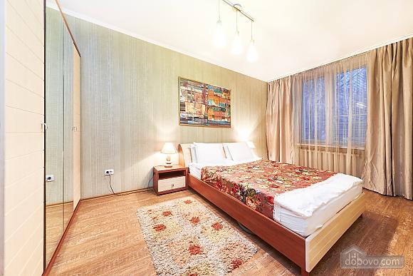 Bright apartment, Due Camere (36562), 005