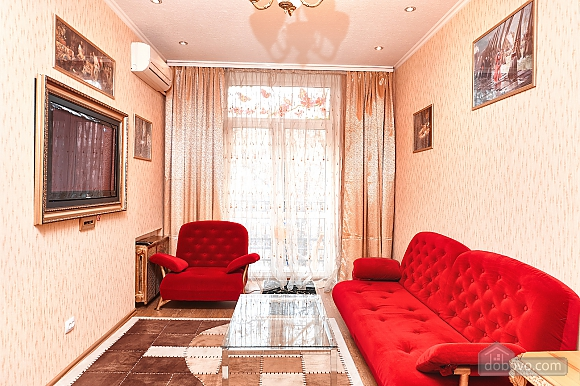 Bright apartment, Two Bedroom (36562), 007