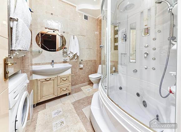 Comfortable apartment, Dreizimmerwohnung (30151), 003