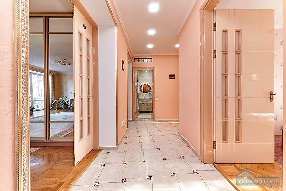 Comfortable apartment, Dreizimmerwohnung (30151), 005
