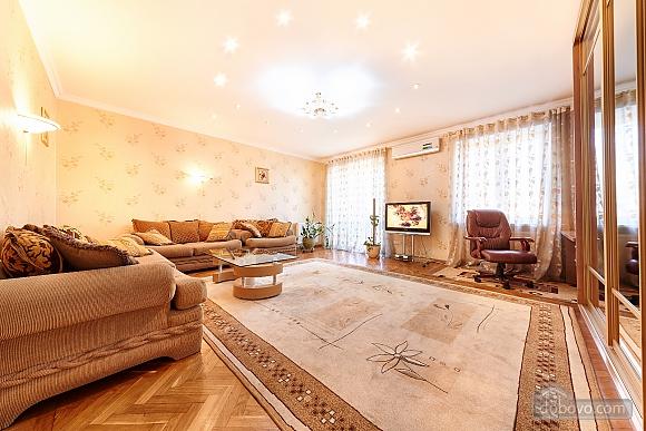 Comfortable apartment, Dreizimmerwohnung (30151), 007