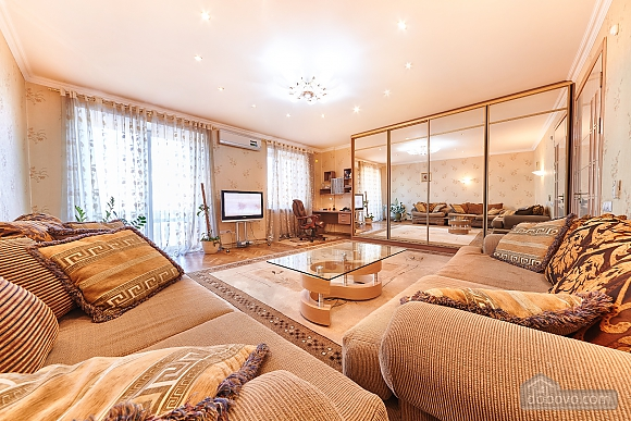Comfortable apartment, Dreizimmerwohnung (30151), 008